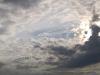 오늘의 날씨...설 귀성길 강원 영동과 경북 동해안 비 또는 눈