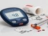 소아당뇨병 환자 인슐린자동주입기 구입 시 의료급여 적용