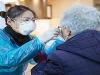 29번째 국내 코로나 환자 발생...고대 안암병원서 확진 판정