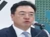 """조용준 이사장 """"중소제약사들, 공동사업 활성화로 대응"""""""