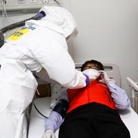 29번째 코로나 환자 발생, 고대 안암병원 응급실 폐쇄