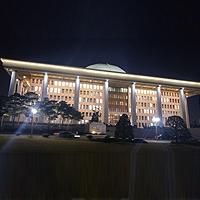 텔레그램 N번방 관련 법안 발의...디지털 성범죄 심각