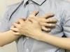 살찌며 두꺼워진 심장벽, 심근증 발생 위험 높여