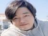 30대 젊은 배우 문지윤 사망 이르게 한 '급성 패혈증'...원인은?