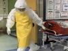의정부성모병원 80대 입원 환자, 코로나19 확진