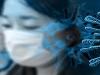 일본 코로나19 집단감염 잇따라 발생...확진자 2,677명