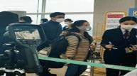 이탈리아 코로나19 사망자 9,134명...확진자 86,498명 중국 추월