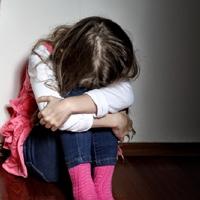 """텔레그램 n번방 논란에 국회서도 """"아동성착취물 포함된 불법촬영물 범죄 피해 심각"""""""