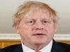 영국 존슨 총리, 코로나19 증상 악화로 중환자실 입원