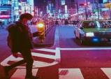 일본 코로나19 3일째 기록 경신...도쿄, 병원 집단감염 잇따라