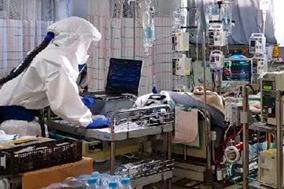 코로나19 사망, 기저질환자 비율 높아...건강 관리법은?