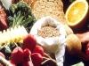 가성비 끝판왕, 면역력 강화 건강식품 10가지