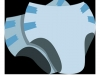 성인용 기저귀, 18개 제품 중 9개 흡수성능 미흡