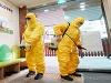 31일 코로나19 발생 현황...신규 확진자 27명 중 15명 지역 감염