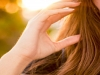 5,60대 여성, 흔한 손목 골절 후 고관절 골절로 발전