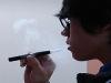 금연하려고 전자담배·일반담배 혼용시 심혈관질환 위험 높아져