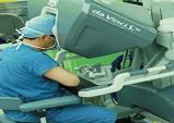 로봇수술로 2cm 이상 진행 갑상선암 치료