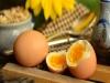2주에 11㎏ 빼 준다는 '삶은 계란 다이어트' 비결은?