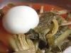 생활의 달인, 열무국수·만두 달인...꼬시래기+명태껍질 찹쌀풀 비법 열무김치
