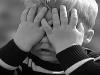 이유 없는 발작 연달아 2번 이상 발생시 소아 뇌전증 의심
