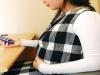고령 산모, 임신성 당뇨로 거대아 출산 위험 커져