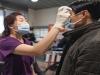 코로나19 백신·치료제 개발 상황 어려움...물량 확보도 난제