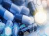 제약·바이오 소식...JW바이오사이언스, 패혈증 진단기술 일본 특허 등록 외(外)