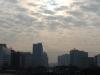 오늘의 날씨...오후부터 밤 사이 서울·경기북부·강원영서 소나기 내려