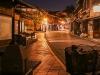 일본 코로나19 발생현황...신규 확진자 250명, 누적 2만명 넘어서