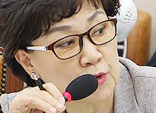 김순례_대표.jpg