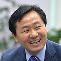 김관영_대표.jpg