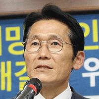 윤소하_대표_토론회.jpg