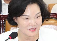 윤종필_대표3.jpg