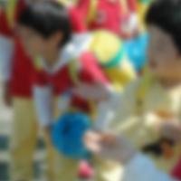 대표사진_수정 copy.jpg