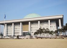 국회의사당_작은.jpg
