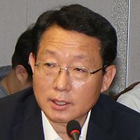 김상훈2_대표.jpg