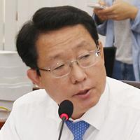 김상훈2_대표3.jpg