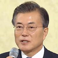 문재인_기자회견_대표.jpg