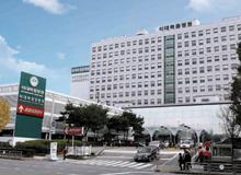 이대목동병원.jpg