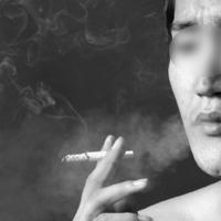 흡연_남성_대표.jpg