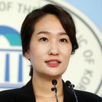 김수민의원_대표.jpg