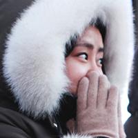 겨울추위장갑_대표.JPG