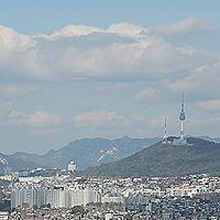 구름_남산_대표.jpg