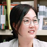 김현아_대표.jpg