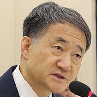 2018_박능후 장관_대표2.jpg