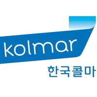 한국콜마_대표.jpg