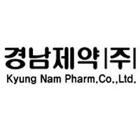 경남제약_대표.jpg